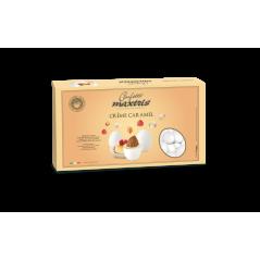 Kit Scritta Maxi 600 x 25 cm Il Mio Battesimo Celeste