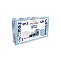 Festone Kit Scritta Maxi 600 x 25 cm One Pink